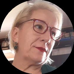 Anita Marušić