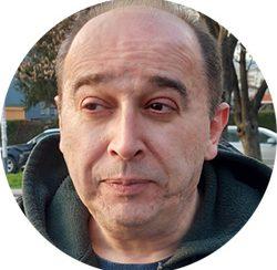 Goran Zorić
