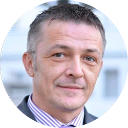 Ivica Martinko