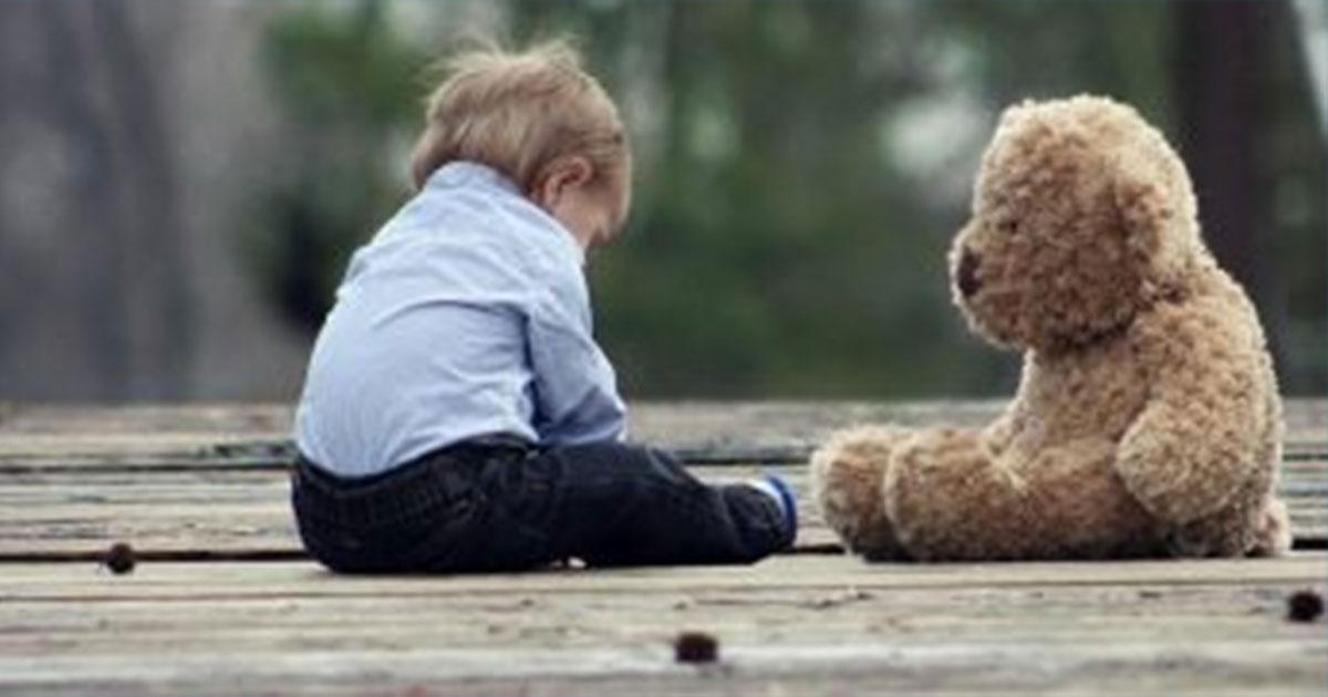 Kako pomoći djeci da se nose s neugodnim emocijama?