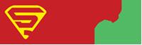 Super5Q Logo