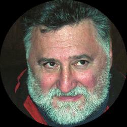 Tahir Mujčić