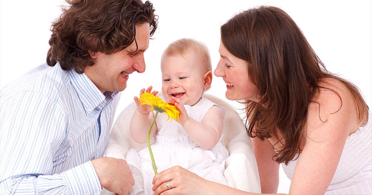 Utjecaj roditeljskih odgojnih stilova na razvoj djeteta