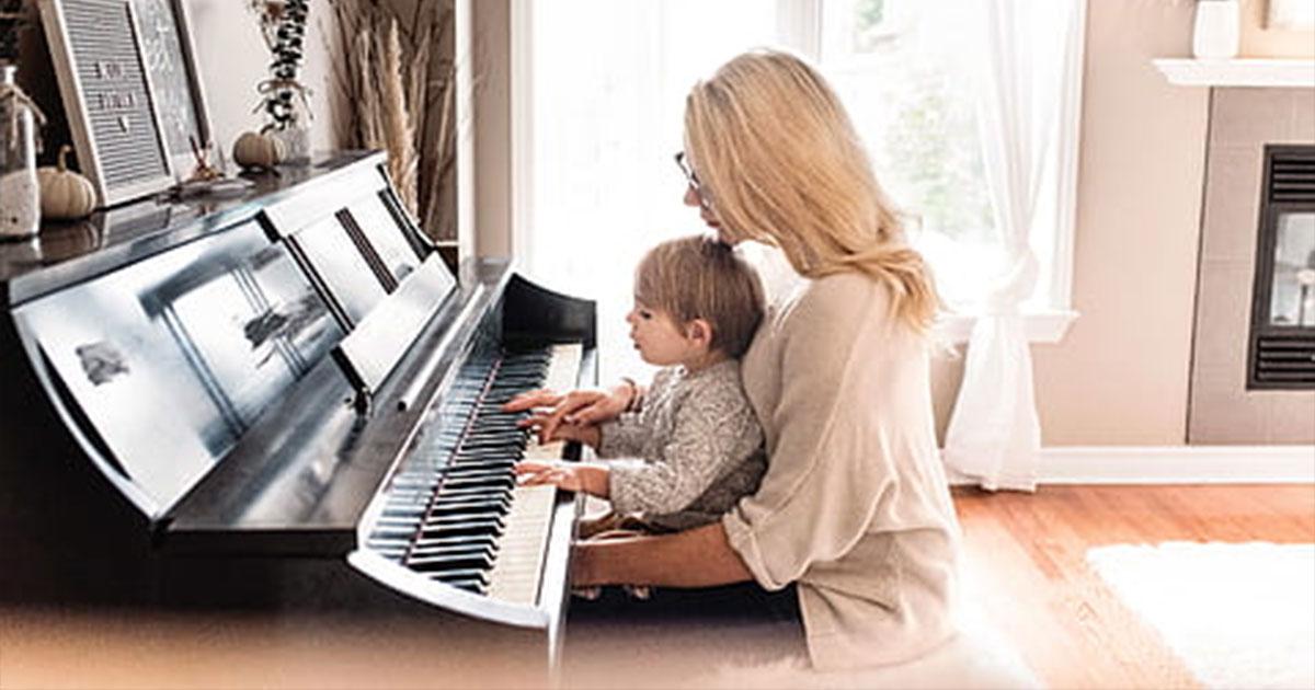 Slobodne aktivnosti za dijete